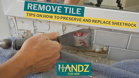 Remove Tile.png