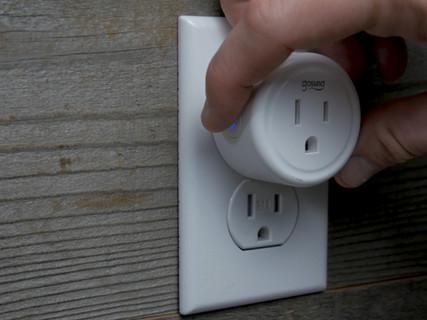 Gosund Smart Plugs | EASY SETUP Tutorial & Pair with Alexa