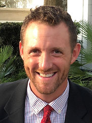 Founder Jay Herrigl