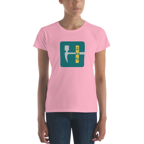womens-fashion-fit-t-shirt-charity-pink-