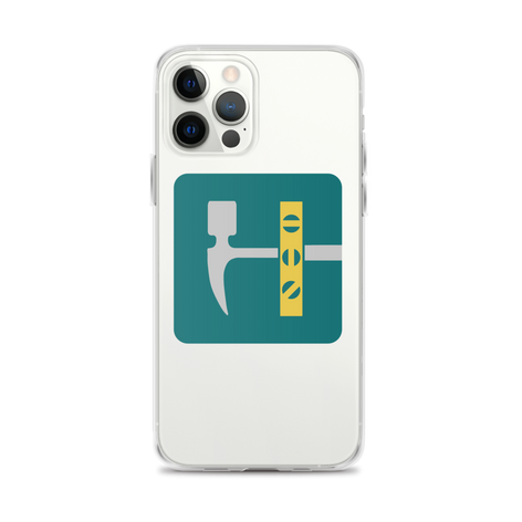 iphone-case-iphone-12-pro-max-case-on-ph
