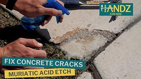 Concrete Driveway Repair.png