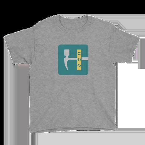 youth-lightweight-t-shirt-heather-grey-f