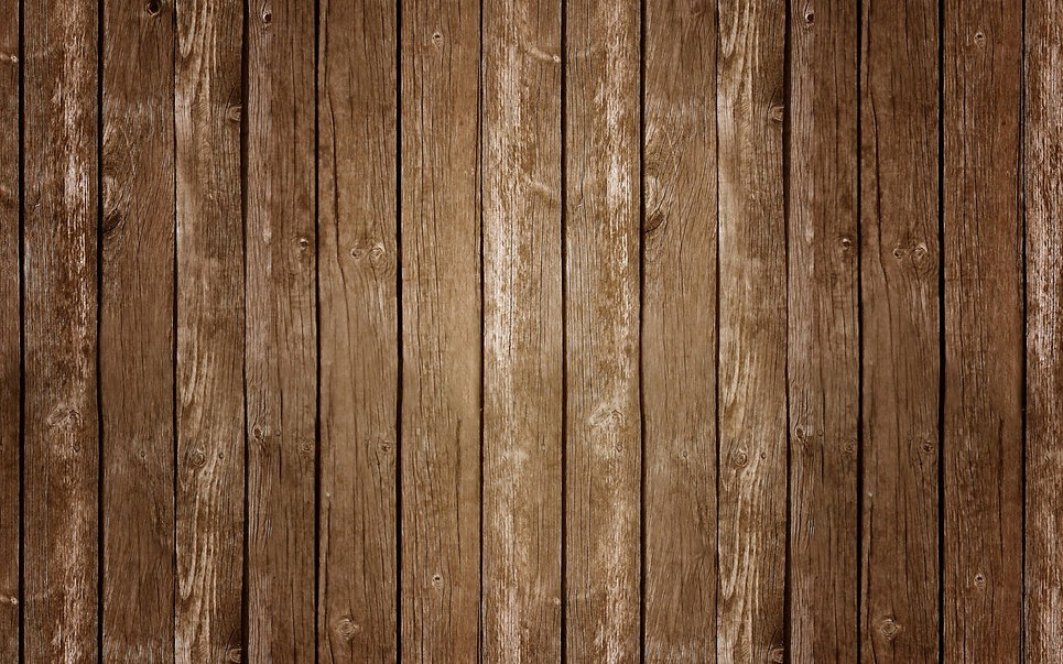 background kayu.jpg