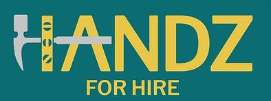 Long Logo Cropped Corrected (full size).