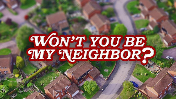 be my neighbor.jpeg