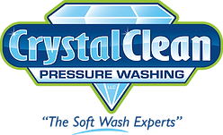 CrystalCleanPW_LOGO-WEB1.png