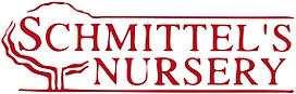Schmittels Nursery.png