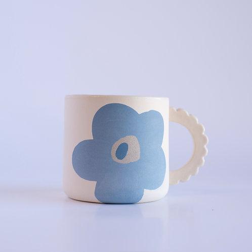 Poppy - Planter/holder cup