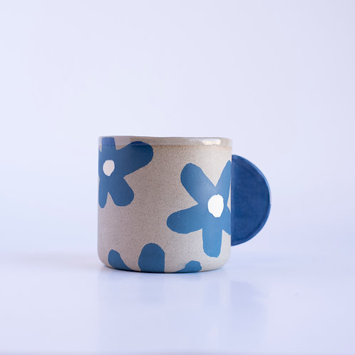 Daisy - Planter/holder cup