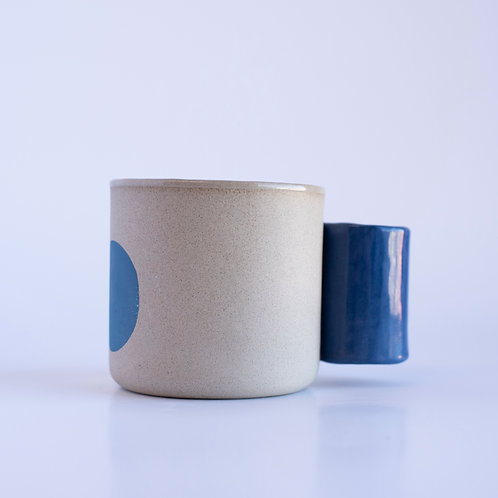 Pipeline - Planter/holder cup