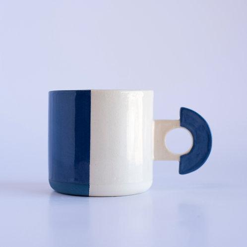 Mushroom - Planter/holder cup