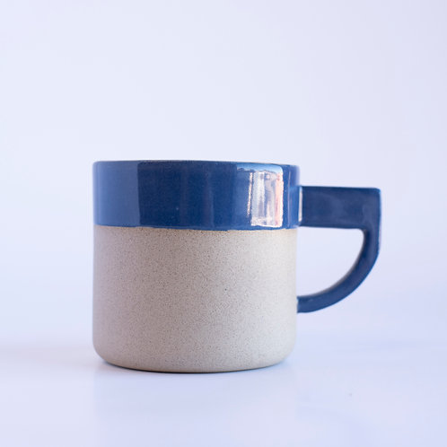Semicolon - Planter/holder cup