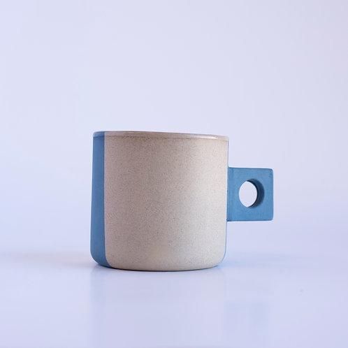 Peephole - Planter/holder cup