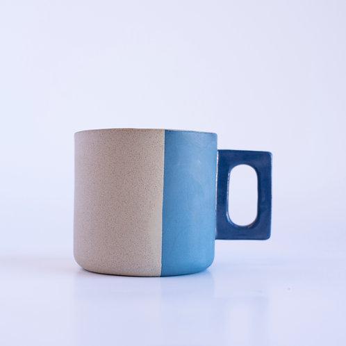 Pill - Planter/holder cup