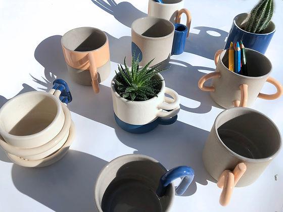 00 planter mugs 2.jpg