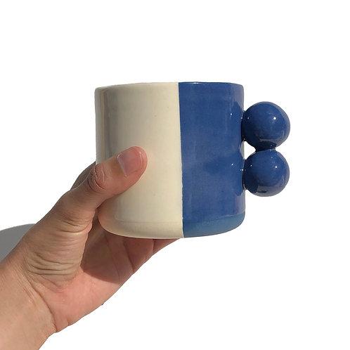 Pom Pom - Planter/holder cup