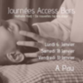 Journées_Access_Bars.png