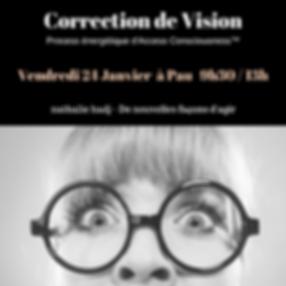 Correction de vision 24 janvier.png