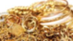 GoldJewelry99.jpg