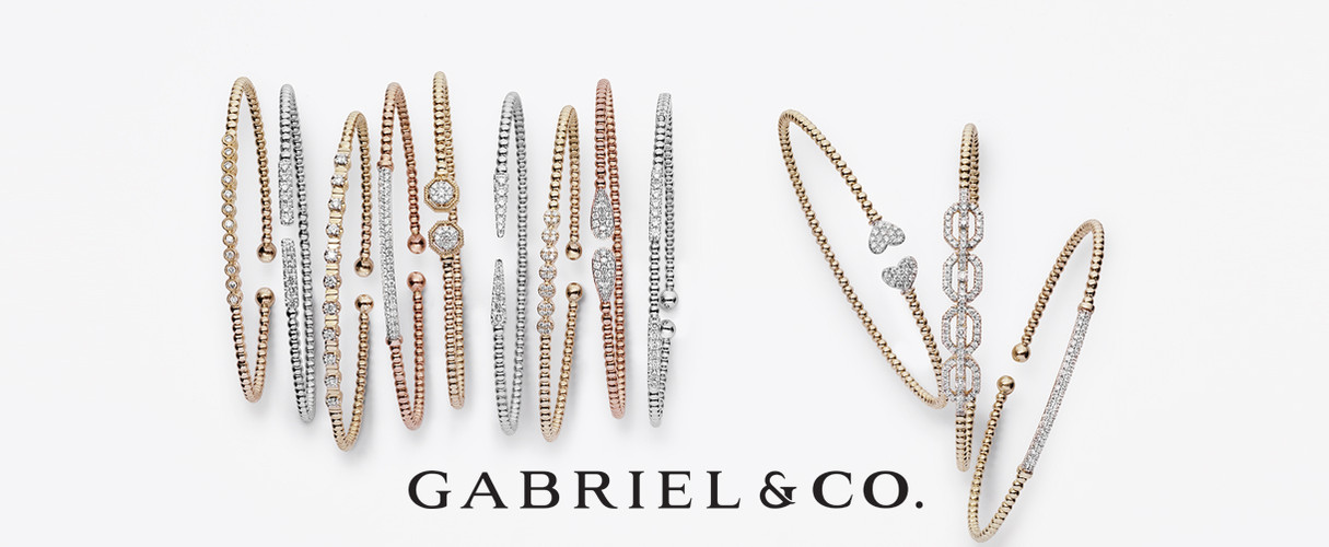 gabriel fashion web banner.jpg