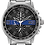 Thumbnail: Citizen Watch - Men's Thin Blue Line