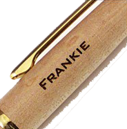 Maple Pencil top.png