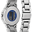 Thumbnail: Citizen Watch - Ladies Thin Blue Line