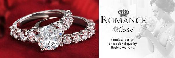 1500x500_Romance_brand.jpg