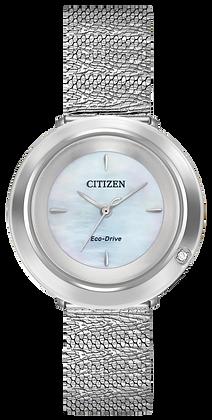 Citizen L Ambiluna