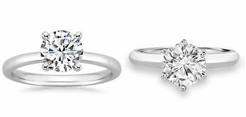six-prong-vs-four-prong-engagement-ring-