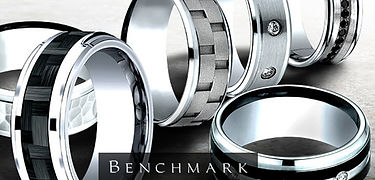 benchmark fornt page.jpg