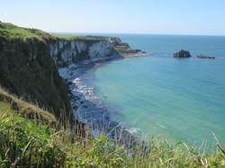 Cliffs of Mohr, Ireland