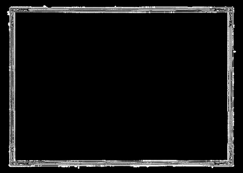 frame-2546010_1280.png
