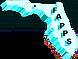 florida-process-servers.png