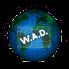 world-association-of-detectives.png