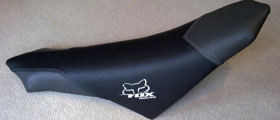 Aprilia sxv550 Fox