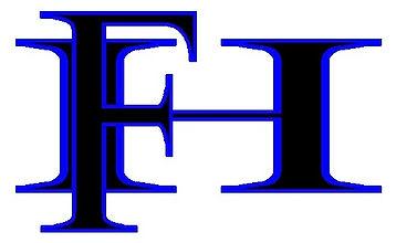 Logo Schwarz-Blau.jpg