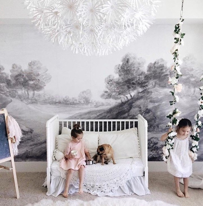 How interior design affects how we think and feel
