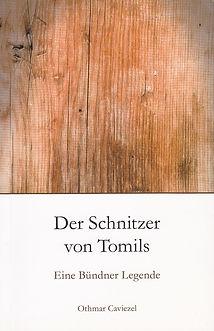 Schnitzer.jpg