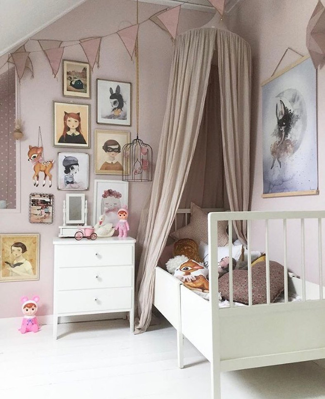 Why hiring an interior designer is a clever decision