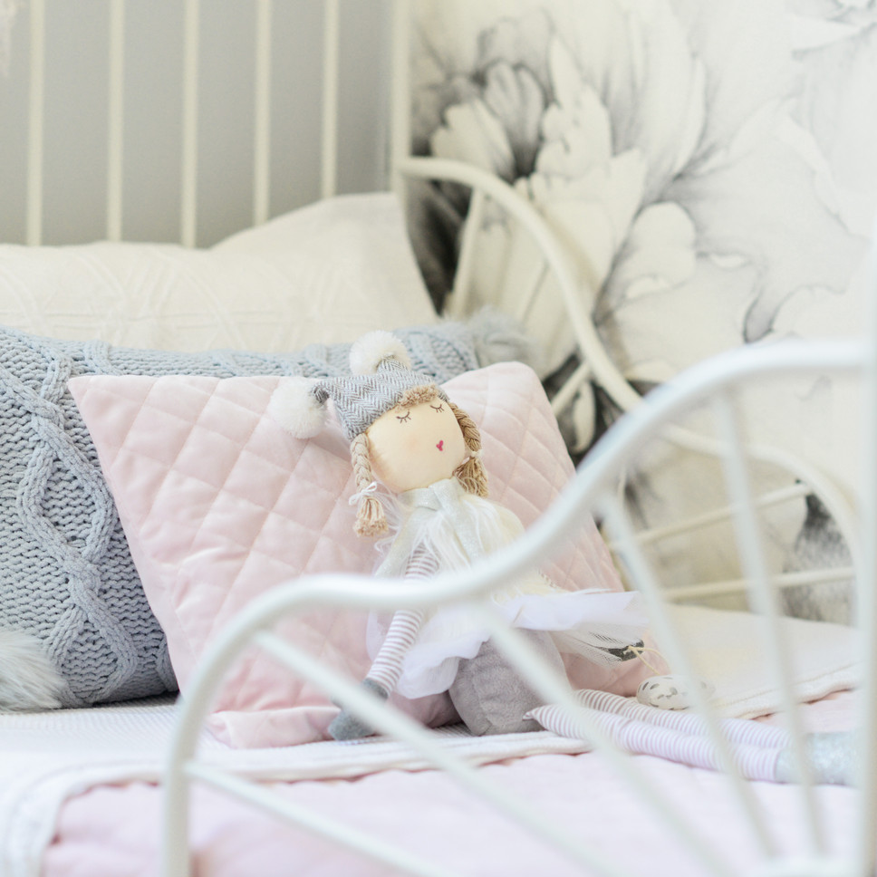 allispretty_interiorstyling_bed.jpg