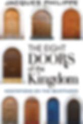 Eight Doors of the Kingdom.jpg