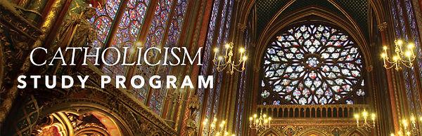 Catholicism by Bishop Barron.jpg