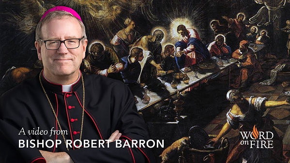 The Mass with Bishop Barron.jpg