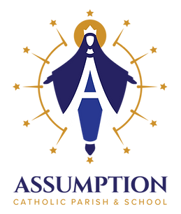 Assumption_logo_stacked.png