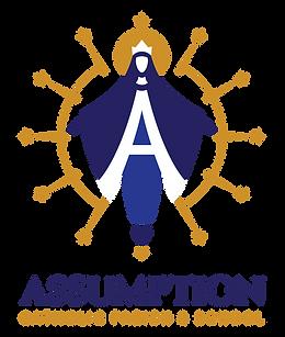 Assumption_logo_stacked.png