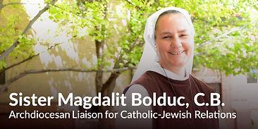 Sr. Magdalit_ArchDen Jewish Relations.jp