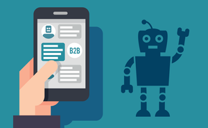 Chatbots-for-business-with-stridebiz