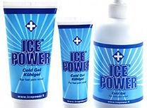 icepower pic.jpg